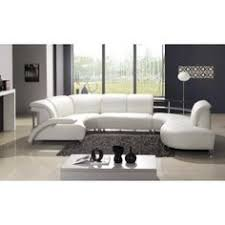 1000 images about couches sectionals love seats on pinterest modern sectional sofas leather sectional sofas and sectional sofas cado modern furniture 101