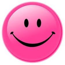 Image result for pink color