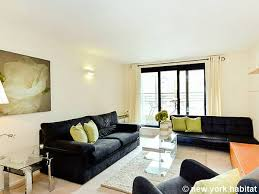<b>New York</b> Habitat - Apartments in <b>New York</b>, <b>Paris</b>, <b>London</b> and ...