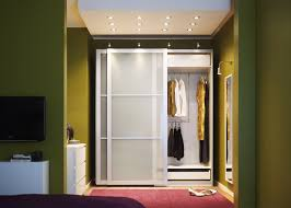 bedroom storage systems closet ideaskea storage systems in ikea furniture images stylish close