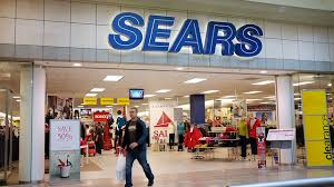 Sears hold liquidation sales beginning Friday; 20 more stores closing