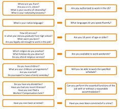 questions to ask an interviewer clipartfox interview questions mazur