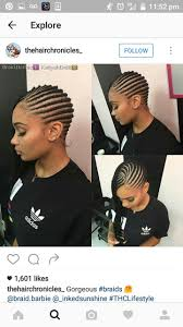 17 best images about kids hairstyles hair order prevent hair loss today these fantastic tips it can be hard to deal losing your hair but hope abounds new designs in wigs