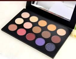 OEM vegan <b>eyeshadow</b> palette private label palette <b>makeup</b>, View ...