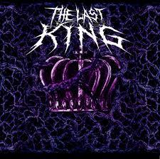 「the last king」の画像検索結果