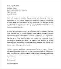 Investment Banking Cover Letter Goldman Sachs in Goldman Sachs Cover Letter