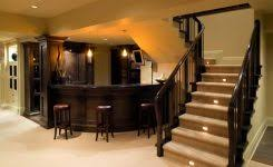 basement remodel contractors of well basement remodeling contractor indianapolis in great chic attractive home office