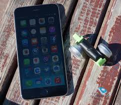 Mobile-review.com Обзор аксессуара <b>Olloclip</b> 4-in-1 Lens (iPhone ...