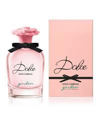 <b>Dolce</b> & <b>Gabbana Dolce Garden</b> EDP | MYER