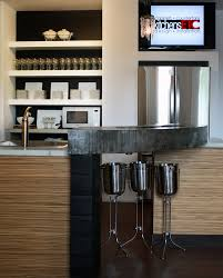 Kitchen Cabinets Richmond Va Kitchen Design Richmond Va Bathroom Design Cabinets Remodeling