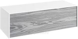 Aqwella Genesis GEN0310MG 100 <b>миллениум серый тумба</b> для ...