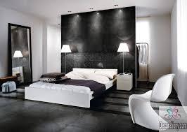 black and white bedroom design 2017 bedroom ideas black white