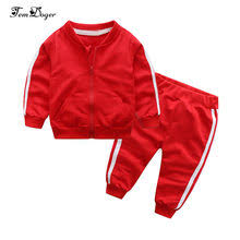 Best value <b>Bebe Baby Clothes</b> Set – Great deals on <b>Bebe</b> Baby ...