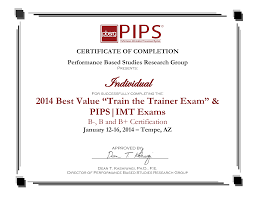 certification exams best value conference pass exam template b b b ttt certification page1