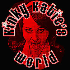 Kinky Katie's World