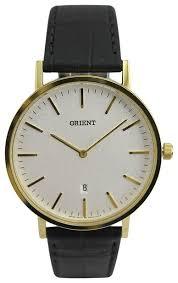 Купить Наручные <b>часы ORIENT GW05003W</b> по выгодной цене на ...