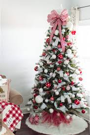 How-To <b>Decorate</b> Your Christmas <b>Tree</b> Like A Professional | A ...