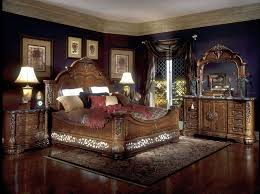 dark wood bedroom furniture sets picture16 bedroom furniture dark wood