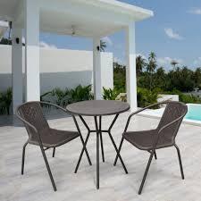 Наборы садовой <b>мебели Афина</b>-<b>мебель</b> - купить <b>набор</b> садовой ...