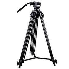 <b>Aluminium</b> 86cm 3 sections Digital Camera Tripod 5346238 2019 ...