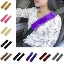 Fashion Decoration Soft Accessories Creative Car ... - Vova