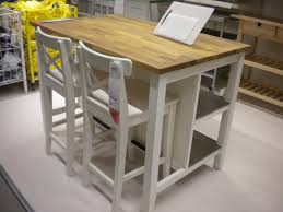 ideas kitchen island ikea