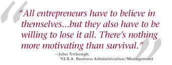 Image result for innovation and entrepreneurship joke