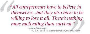 Image result for innovation and entrepreneurship joke