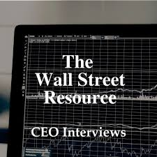 The Wall Street Resource