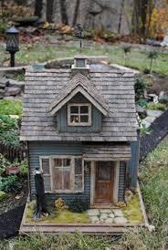 doll houses dollhouses and dolls on pinterest vintage modern dollhouse furniture 1200 etsy