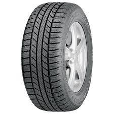 Стоит ли покупать <b>Автомобильная шина GOODYEAR</b> Wrangler ...