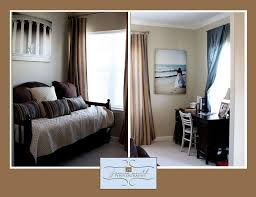 top small guest room office 92 to your inspirational home decorating with small guest room office charming small guest room office