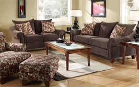 images about living room on pinterest discount furniture living room ideas and leather living room furniture american living room furniture