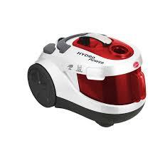 Hydropower <b>HYP1610 019</b> | Цилиндрические <b>пылесосы</b> | <b>Hoover</b>
