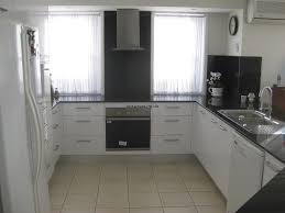 Laminate Kitchen Laminate And Melamine Kitchens All Kitchens Pty Ltd