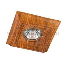 <b>370090 Novotech</b> PATTERN - Встраиваемый <b>светильник</b>: купить в ...