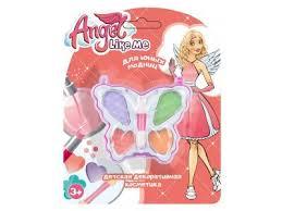 Детские товары <b>ANGEL Like me</b> - купить в детском интернет ...