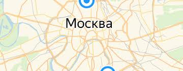 «Любимый Дом <b>Стол журнальный Александрия</b> 618.060 цвет ...