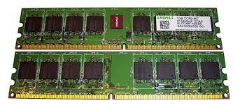 Тестирование <b>модулей памяти Kingmax</b> DDR2-667 / Процессоры ...