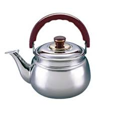 <b>Чайник</b> со свистком <b>BEKKER</b> BK-S365М - «Быстро ЗАРЖАВЕЛ ...