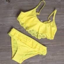 girl swim wear — купите girl swim wear с бесплатной доставкой на ...