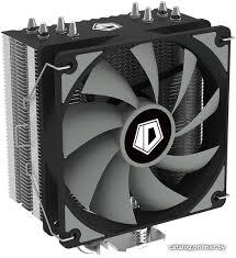 <b>ID</b>-<b>Cooling SE</b>-<b>224</b>-<b>XT Basic кулер</b> для процессора купить в Минске
