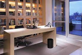 trendy office design fashionable home office design ideas for big or small spaces office furniture ideas absolute office interiors