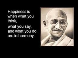 Gandhi on Pinterest | Mahatma Gandhi, Gandhi Quotes and Mahatma ...