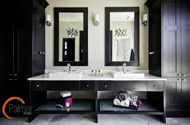 dual vanity bathroom: double vanity ideas view full size
