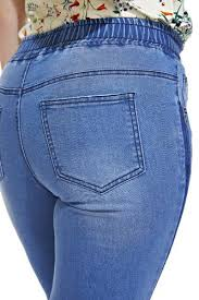 <b>Брюки джинсовые</b> 1702 : купить в интернет-магазине evagraffova ...