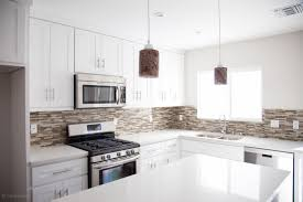 Kitchen Remodeler Houston Tx What To Expect When Doing A Kitchen Remodel Homeadvisor