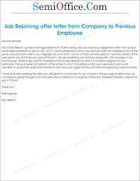 job offer letter acceptance reply mail profesional resume example job offer letter acceptance reply mail how to write a letter of appreciation for a job