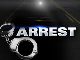「arrest」の画像検索結果