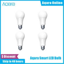 xiaomi <b>mi led smart bulb</b> e27